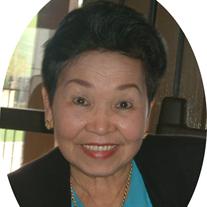 Lourdes  P.  Navales