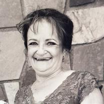 Lori Hess