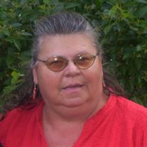 Michele Elaine Morehouse