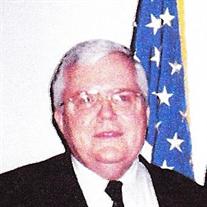 Gerald  Ray  McNabb