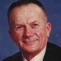 Alexander  J. Waag