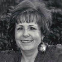 Karen Anne (Niesse) Jeter