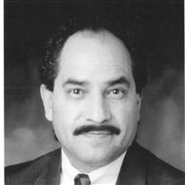 Rudy Florez