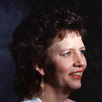 Edith L. Pruitt