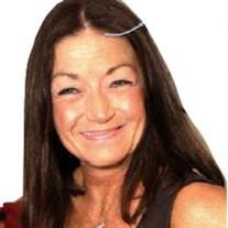Janie Spann
