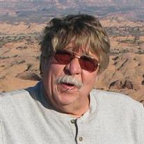 Anthony Albert DeMarco Jr.