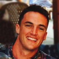 Todd  W. McClure