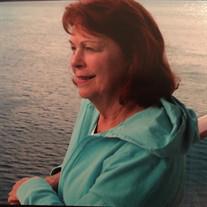 Diane E. Layng