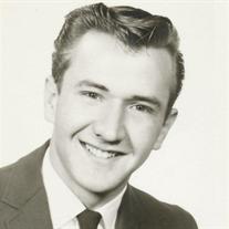Douglas D Mohre