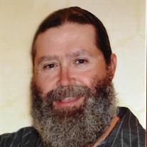 Gary Joseph  Carlson