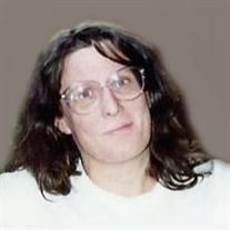 Martha  Jane Kohlmeyer