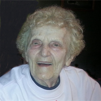 Mary R. Kulig