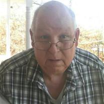 Roy Charles Plunkett
