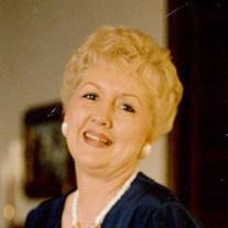 Peggy N. Gouverneur