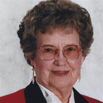 Helen C. Dart