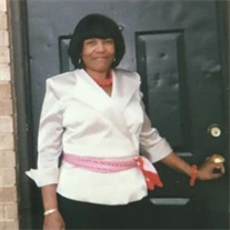 Sherry L. Reed
