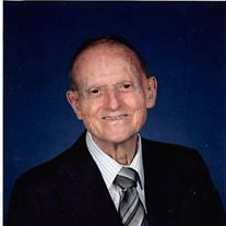 Henry Levi Shrake Jr.