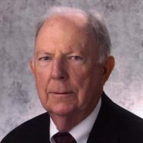 John Byron Hughes