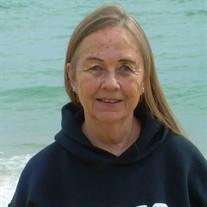 Carolyn Ralph