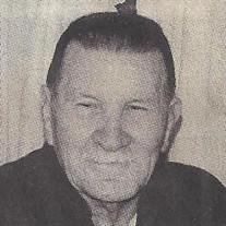 Richard Fintak