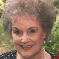 Marie Jakstadt