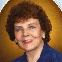 Elizabeth L. Koch-Kanes