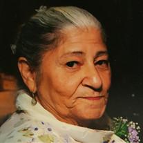 Amelia C. Auer