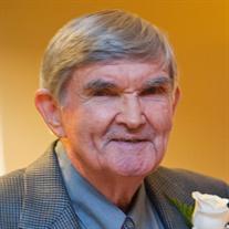 John Travis Jameson