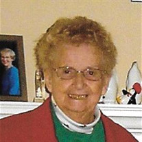 Rita Marie Dunda
