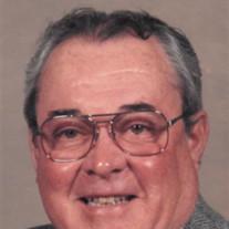 Richard Lorton
