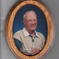 Mr. Robert G. Van Every