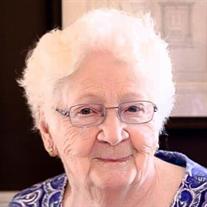 Shirley Bacon Manna