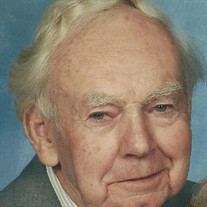 Jack  P. Owens