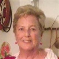 Glenda Knight Boyd