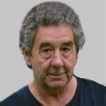 Hubert D. Royal