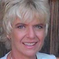 Diane Dixon Boling
