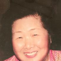 Kuo Hua Kuan