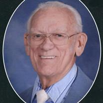 Mr. Ray  Davis