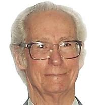 John William Loosle