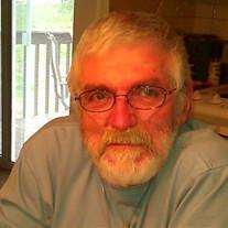 Mr. Ray S. Claiborne