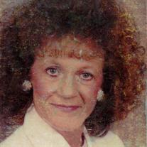 Pam C. Cardwell