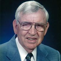 Allen J. Gardenhour