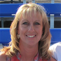 Kathy Renee Dixon