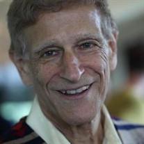 Larry B. Leventhal