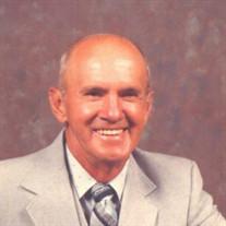 George R Nasbitt