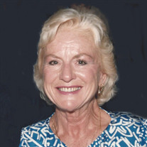 Phyllis C. Anderson