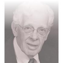 Thomas Edgar Hartis
