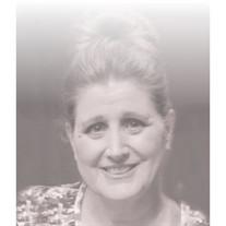 Tonya Genene Wilkes