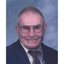 William Monroe Mullis