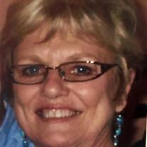 Dorothy  J.  Flinn
